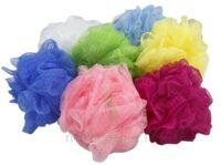 Estipharm Fleur de douche colorée à Saint-Cyprien