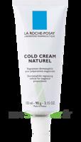 La Roche Posay Cold Cream Crème 100ml à Saint-Cyprien