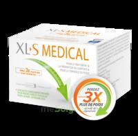 XL-S Médical Comprimés capteur de graisses B/60 à Saint-Cyprien