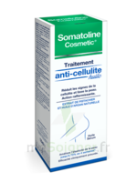 Somatoline Cosmetic Huile sérum anti-cellulite 150ml à Saint-Cyprien