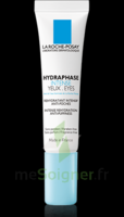 Hydraphase Intense Yeux Crème contour des yeux 15ml à Saint-Cyprien