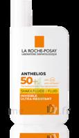 Anthelios XL SPF50+ Fluide Shaka avec parfum 50ml à Saint-Cyprien
