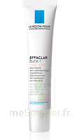 Effaclar Duo+ Unifiant Crème light 40ml à Saint-Cyprien