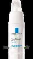 Toleriane Ultra Contour Yeux Crème 20ml à Saint-Cyprien