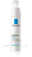 Toleriane Ultra Crème peau intolérante ou allergique 40ml à Saint-Cyprien