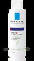 Kerium Ds Shampooing Antipelliculaire Intensif 125ml à Saint-Cyprien