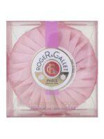 Roger & Gallet Gingembre Rouge Savon Parfumé 100 g