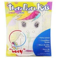 Therapearl Compresse kids licorne B/1 à Saint-Cyprien