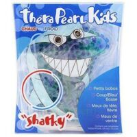 Therapearl Compresse kids requin B/1 à Saint-Cyprien