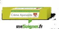 Cinq sur Cinq Natura Crème apaisante 40g à Saint-Cyprien