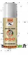 Cinq sur Cinq Spray aérosol tissus 150ml à Saint-Cyprien