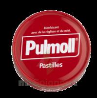 Pulmoll Pastille Classic Boite Métal/75g à Saint-Cyprien