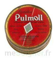 Pulmoll Pastille Classic Boite Métal/75g (édition Limitée) à Saint-Cyprien