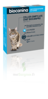 Biocanipro Collier chat B/1 à Saint-Cyprien