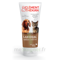 Clément Thékan Laxidéal Pâte orale T/100g