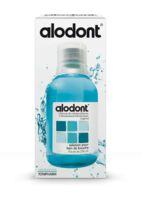 ALODONT S bain bouche Fl PET/200ml+gobelet à Saint-Cyprien