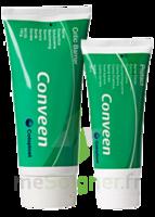 Conveen Protact Crème protection cutanée 100g à Saint-Cyprien