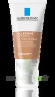 Tolériane Sensitive Le Teint Crème Médium Fl Pompe/50ml à Saint-Cyprien