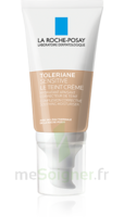 Tolériane Sensitive Le Teint Crème light Fl pompe/50ml à Saint-Cyprien