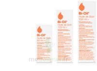 Bi-Oil Huile Fl/60ml à Saint-Cyprien