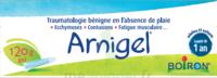 Boiron Arnigel Gel T/120g à Saint-Cyprien