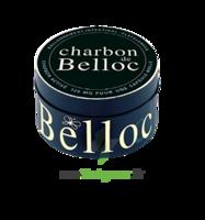 Charbon De Belloc 125 Mg Caps Molle B/36 à Saint-Cyprien