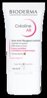 Crealine Ar Crème De Soin Ultraconfort Complexe Rosactiv Teintée T/40ml à Saint-Cyprien
