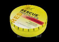 Rescue® Pastilles Cranberry - Bte De 50 G à Saint-Cyprien
