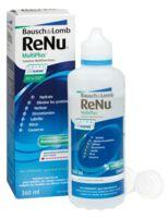 RENU, fl 360 ml à Saint-Cyprien