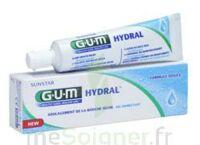 GUM HYDRAL GEL, tube 75 ml à Saint-Cyprien