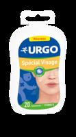 Urgo Pansements Visage B/20