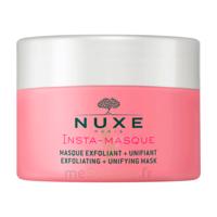 Insta-masque - Masque Exfoliant + Unifiant50ml à Saint-Cyprien