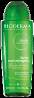 Node Shampooing Fluide Usage Fréquent Fl/400ml à Saint-Cyprien