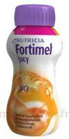 FORTIMEL JUCY, 200 ml x 4 à Saint-Cyprien