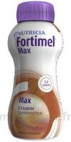 FORTIMEL MAX, 300 ml x 4 à Saint-Cyprien