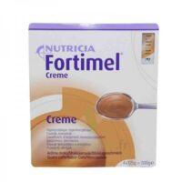 FORTIMEL CREME, 200 g x 4 à Saint-Cyprien