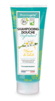 Shampooing Douche Monoï à Saint-Cyprien