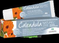 Lehning Calendula Naturel Crème T/50g à Saint-Cyprien