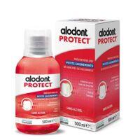 Alodont Protect 500 Ml à Saint-Cyprien
