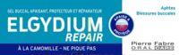 Elgydium Repair Pansoral Repair 15ml à Saint-Cyprien