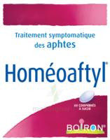 Boiron Homéoaftyl Comprimés à Saint-Cyprien