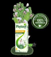 Phytoxil Toux Sans Sucre Sirop Adulte Enfant +2 Ans Fl/120ml à Saint-Cyprien