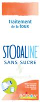 Boiron Stodaline Sans Sucre Sirop à Saint-Cyprien
