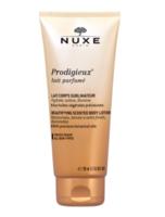 Nuxe Prodigieux® Lait Parfumé T/200ml à Saint-Cyprien