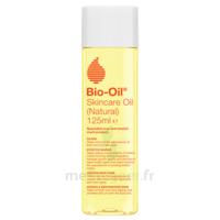 Bi-oil Huile De Soin Fl/60ml à Saint-Cyprien