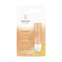 Weleda Soin Des Lèvres Everon® 4,8ml à Saint-Cyprien
