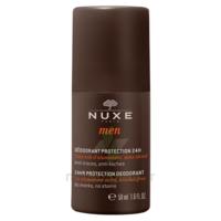 Déodorant Protection 24h Nuxe Men50ml