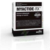 Aminoscience Santé Minceur Myactide-rx® Gélules 2b/56 à Saint-Cyprien