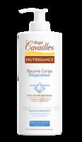Rogé Cavaillès Nutrissance Baume Corps Hydratant 400ml à Saint-Cyprien