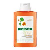 Klorane Capucine Shampooing 200ml à Saint-Cyprien